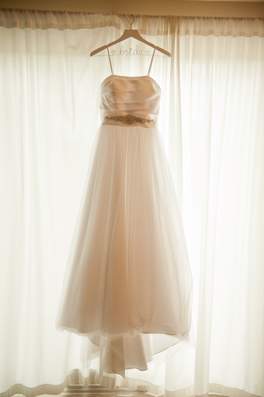 Anaiss second hand wedding dresses stillwhite for 2nd hand wedding dress