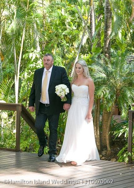 Louise Anderson Custom Made Wedding Dress on Sale 62% Off