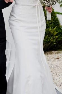 Hera Couture