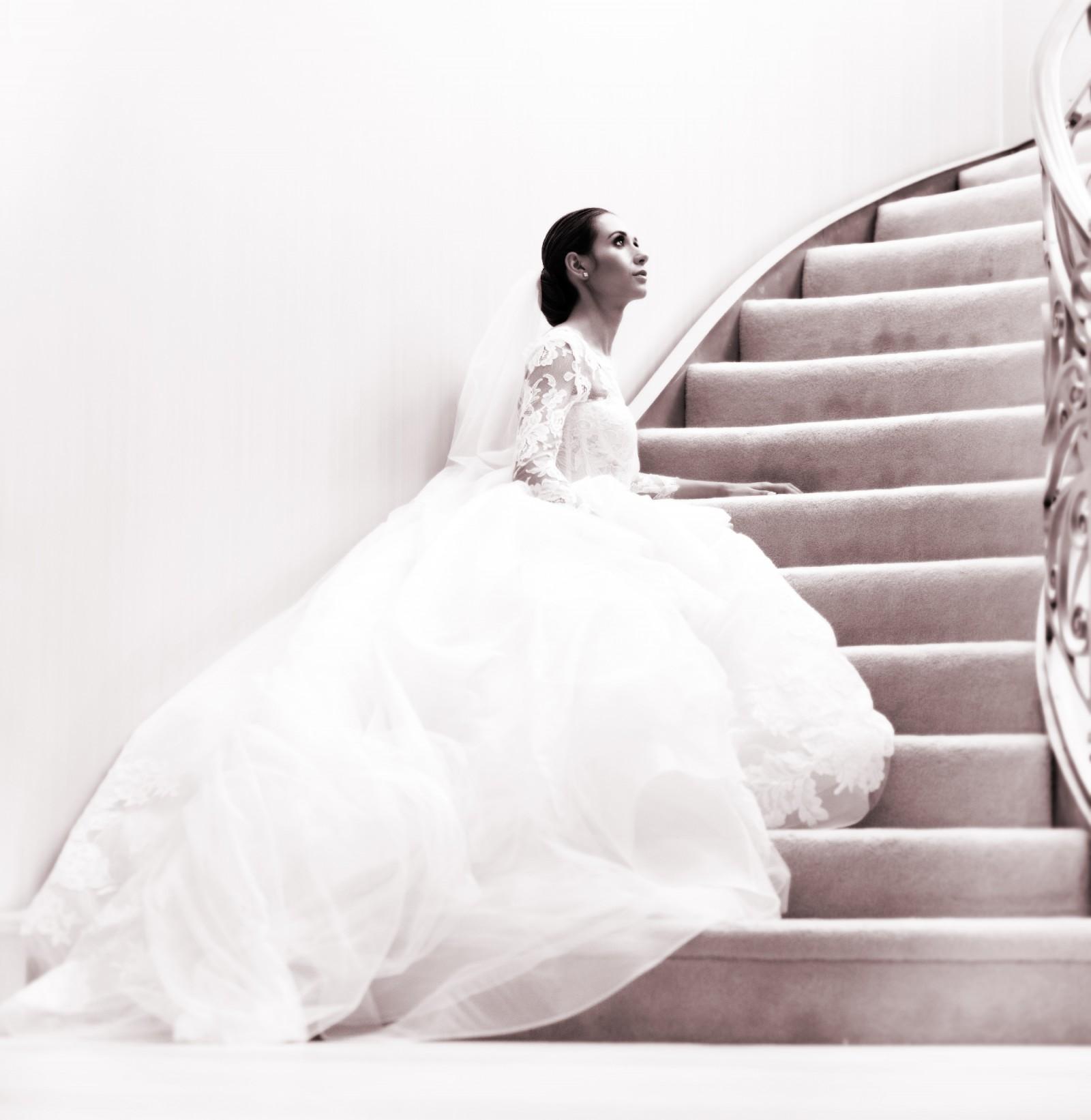 Carolina herrera wedding dresses on still white carolina herrera junglespirit Gallery