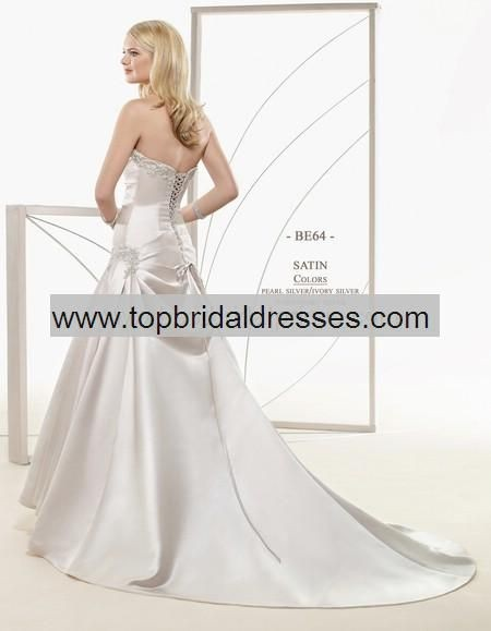 Private Label By G New Wedding Dress On Sale 55 Off