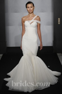 Mark Zunino - New