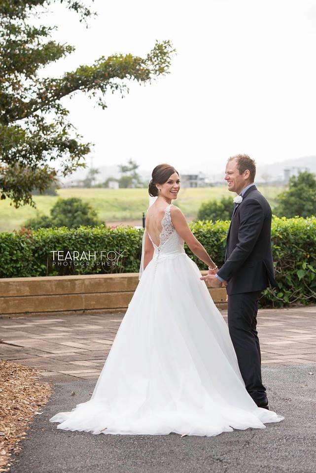 Allure Bridals 2750 Used Wedding Dress on Sale 59% Off