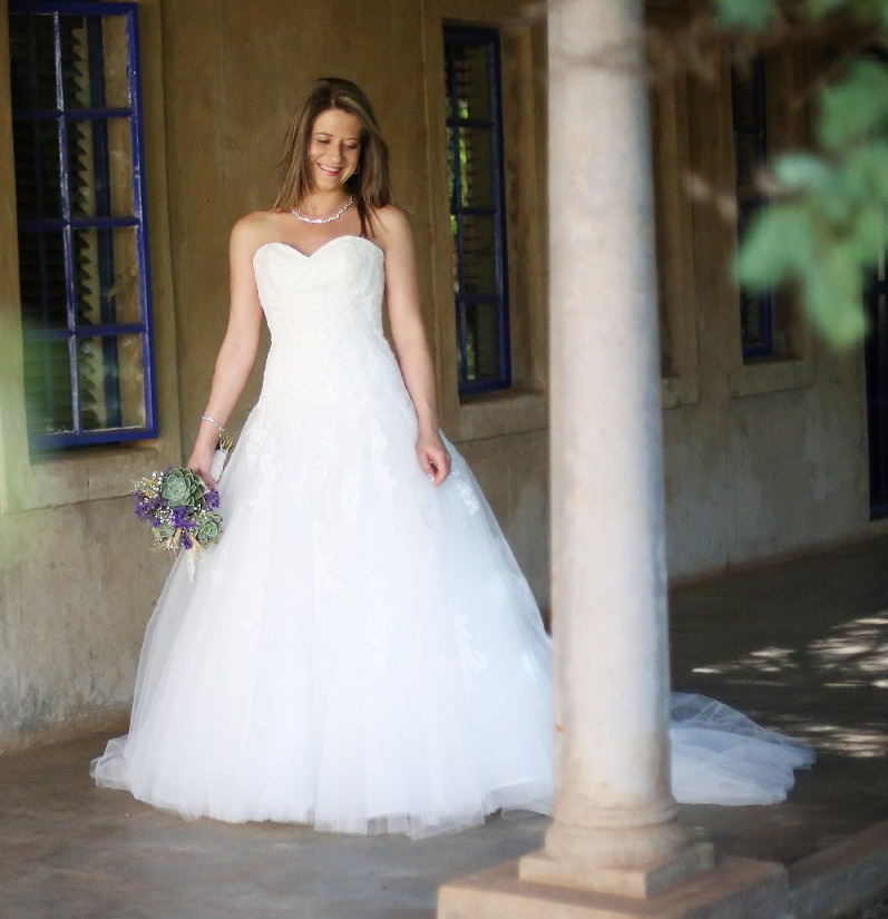 San patrick halivert second hand wedding dress on sale 58 off for Second hand wedding dresses san diego