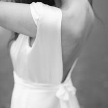 Kaia Elle - New