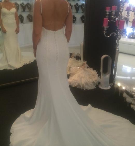 san patrick zabel new wedding dresses stillwhite