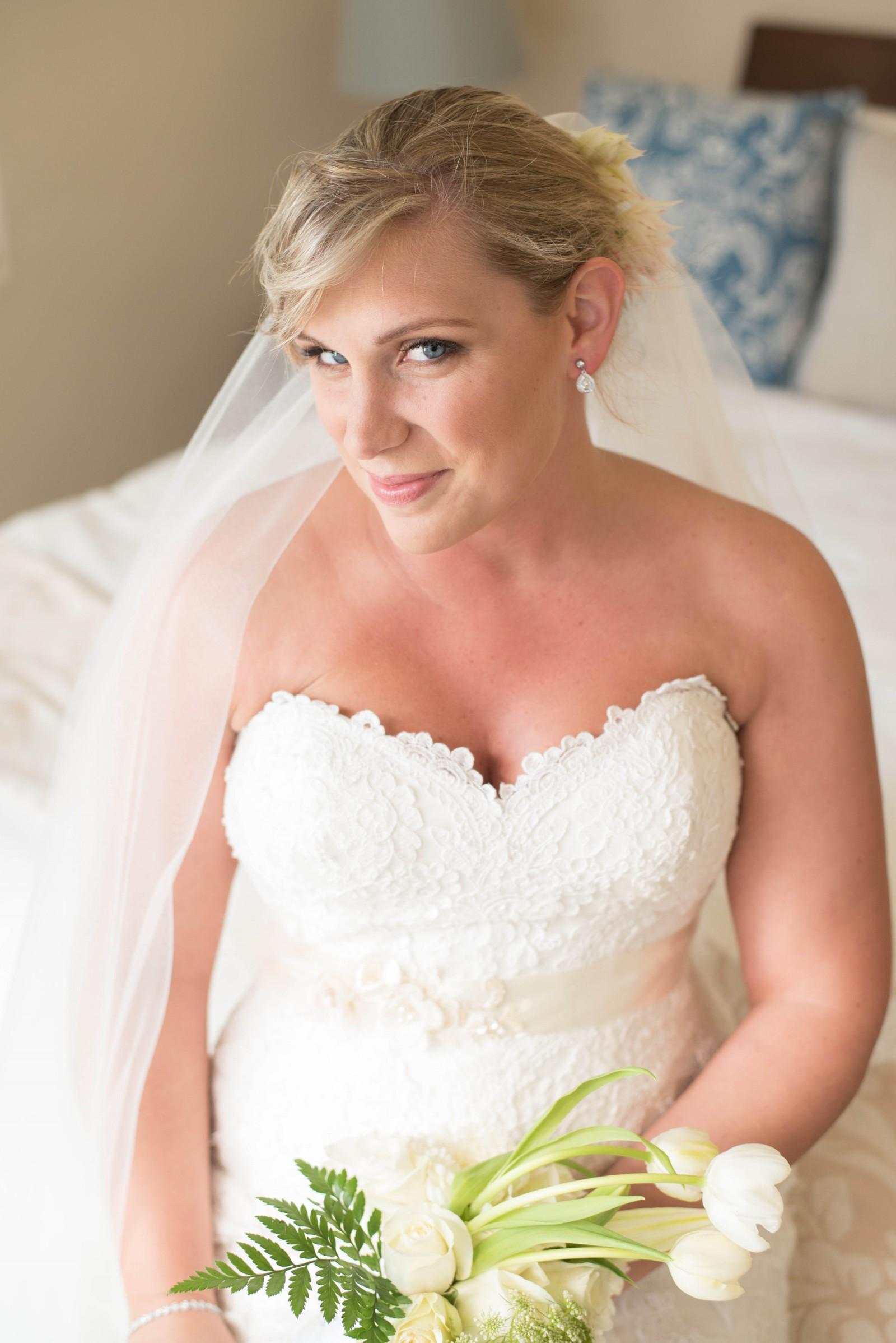 Stella york stella york 5840 second hand wedding dress on for Second hand wedding dresses san diego
