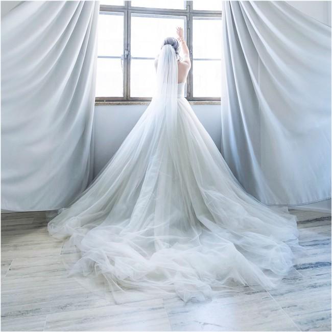 Zuhair Murad Jessica - Second Hand Wedding Dresses - Stillwhite