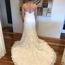 Tuscany Bridal - New