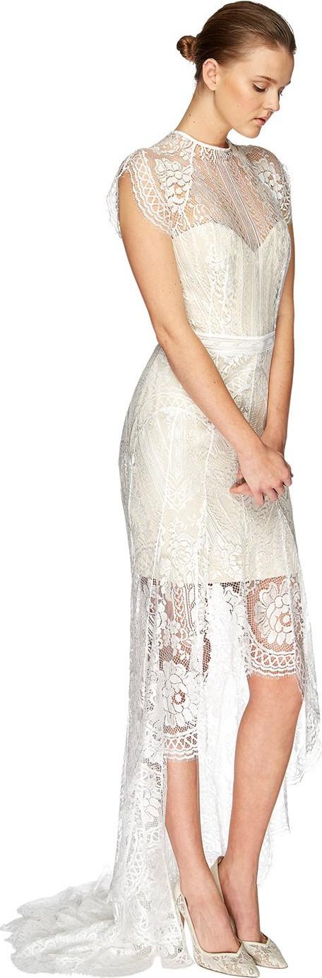 Lover The Label, Jasmine Dress