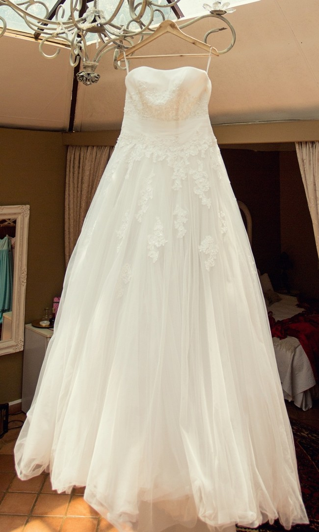 La sposa millenium used wedding dress on sale 72 off for La sposa wedding dress price
