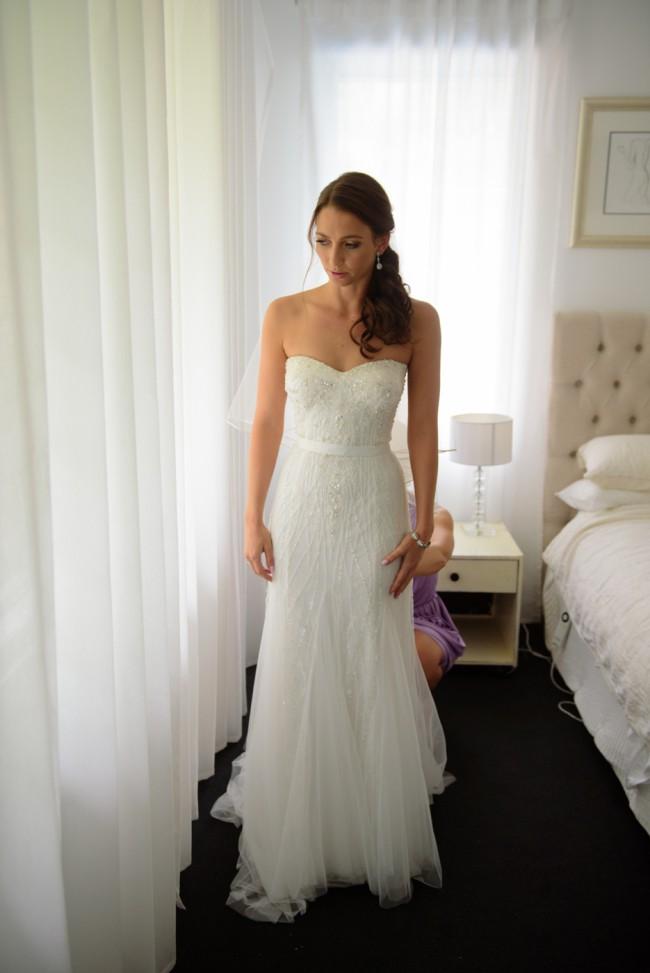 Pre-Owned Wedding Dresses Rosa Clara
