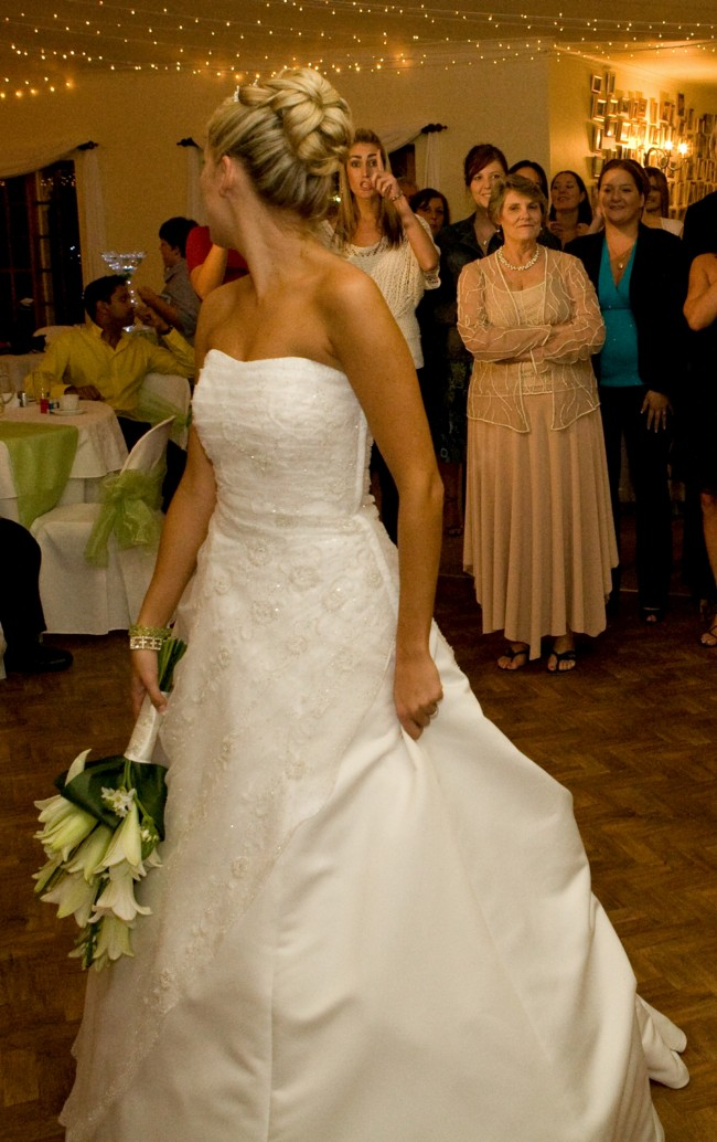 The wedding box imported nyc preowned wedding dress on for Sell wedding dress nyc