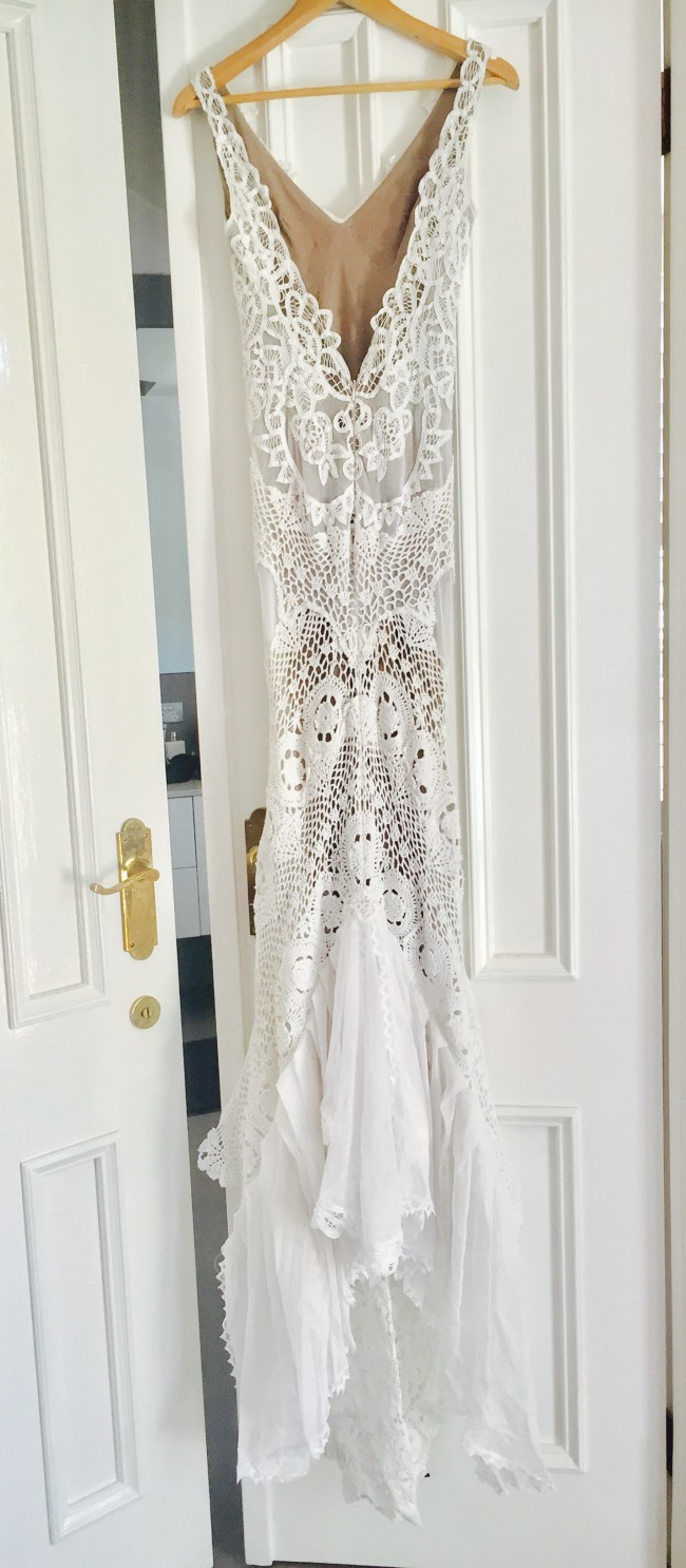 Jane Hill Second Hand Wedding Dresses Stillwhite