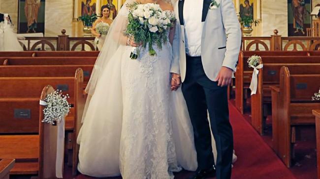 Suzanna blazevic new wedding dress on sale 55 off for Suzanna blazevic wedding dresses