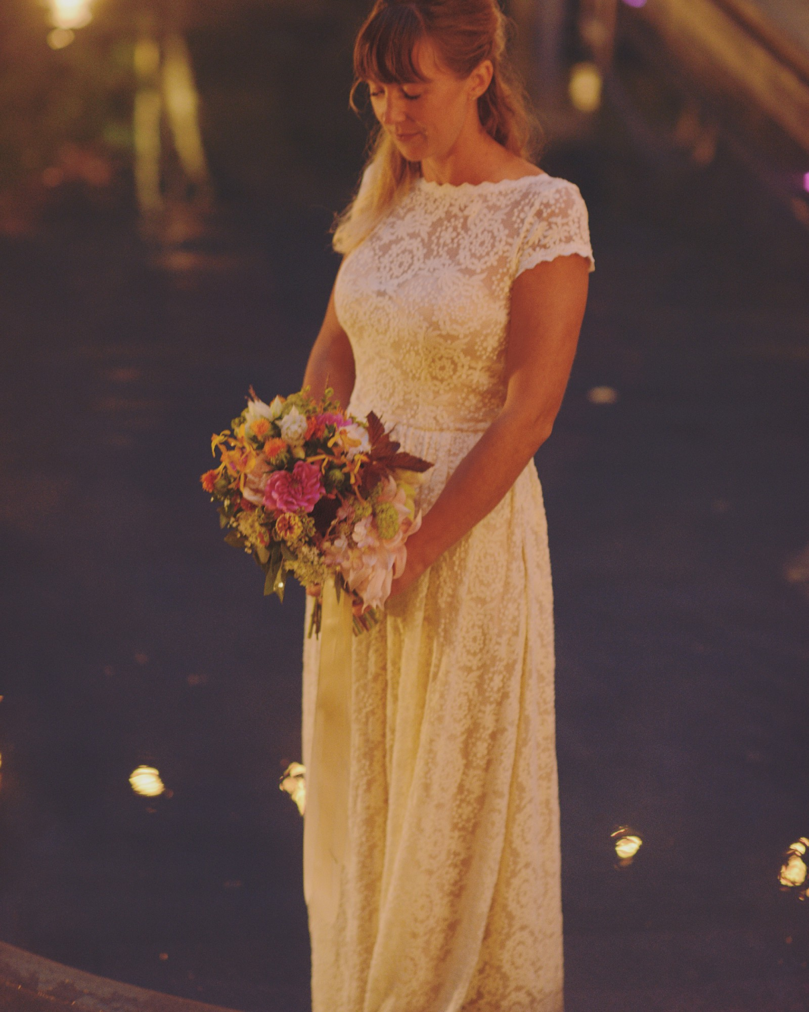 Dreamers lovers catherine custom made second hand for Second hand wedding dresses san diego