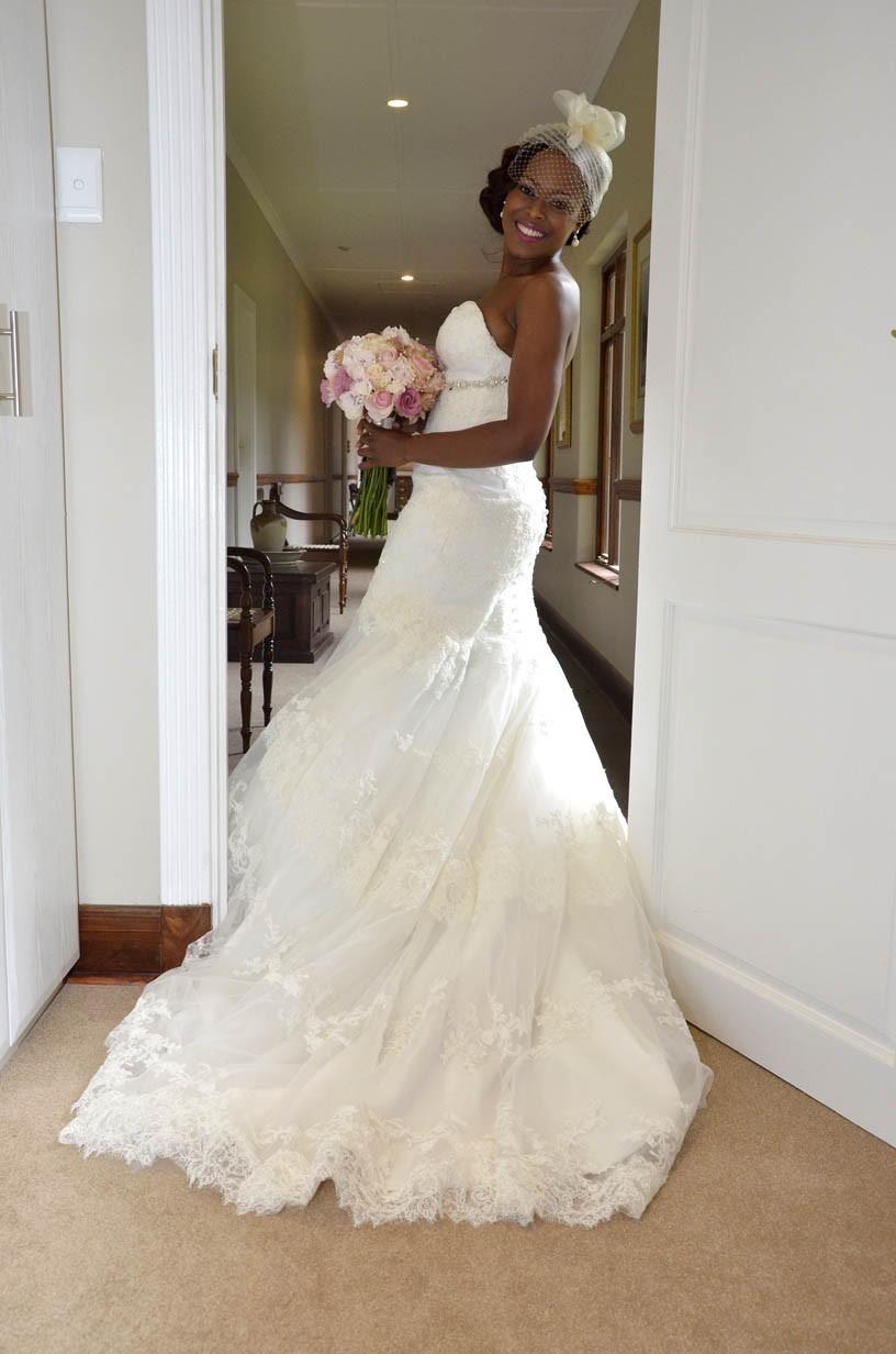 Essense of australia essence of austrailia d1353 second for Second hand wedding dresses san diego