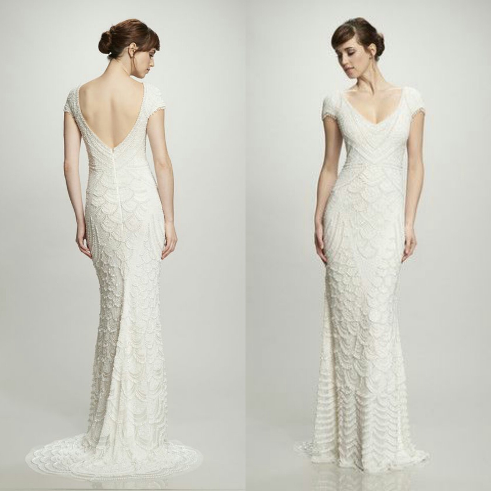 Theia couture wedding dresses on still white theia couture junglespirit Images