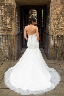 Amarige Bridal Couture