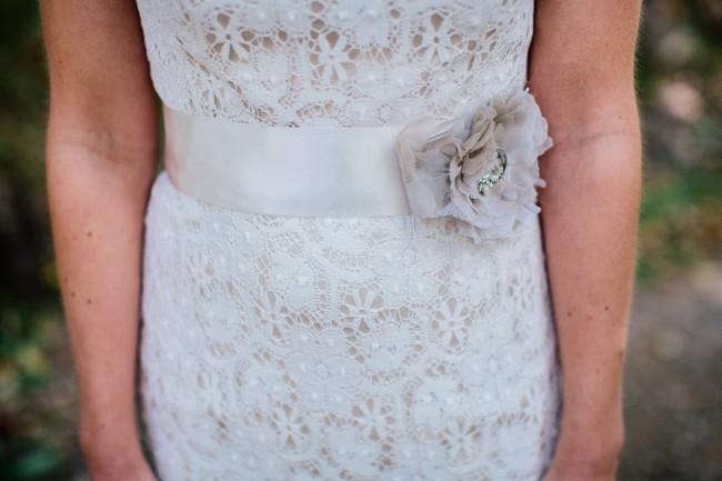 Hayley Paige 1057 Used Wedding Dress on Sale 66% Off ...