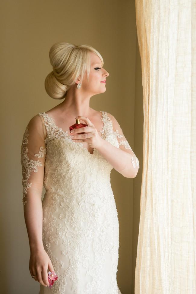 Sincerity Bridal, 3946