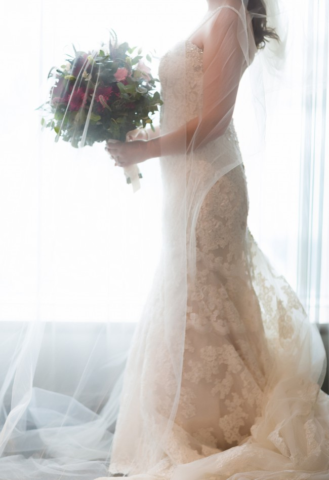 Raffaele ciuca kirralee second hand wedding dress on sale for Second hand wedding dresses san diego