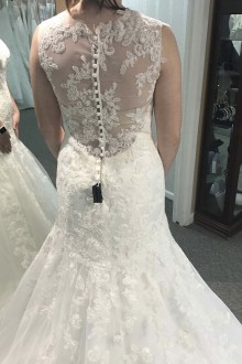 Venus Bridal - New