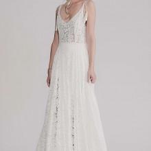 Rish Bridal - New