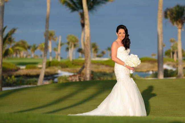 Stella York 5901 Wedding Dress On Sale 70 Off