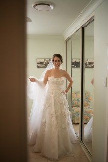 Sherry Bridal Couture