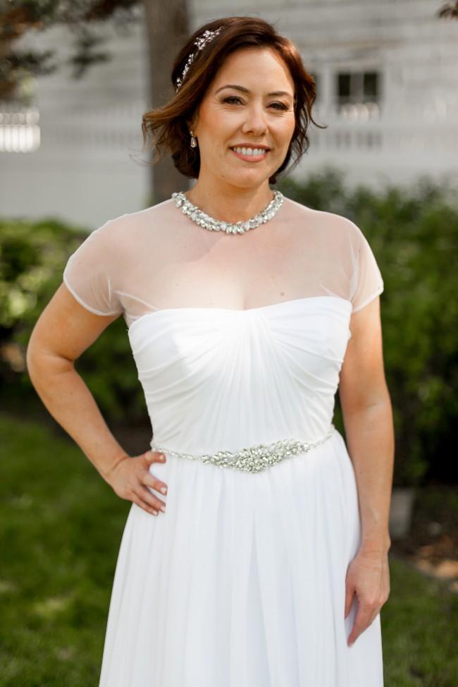 Hayley Paige, Anya