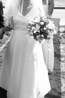 The Wedding Box