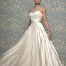 White Rose - New