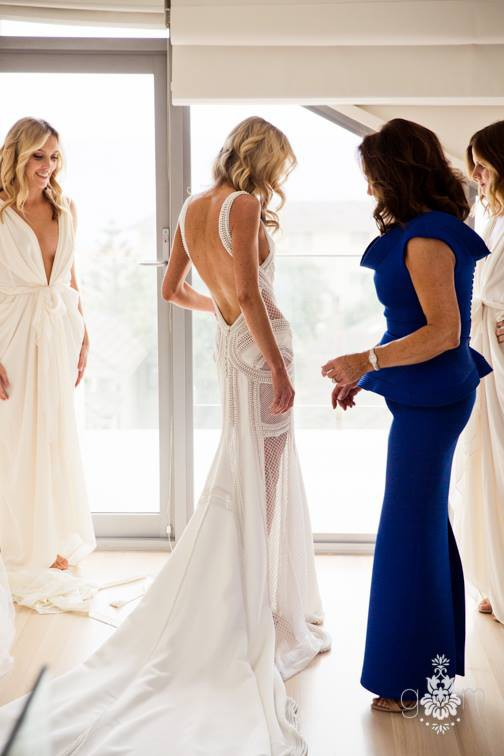 J\'Aton Wedding Gowns For Sale - Discount Wedding Dresses