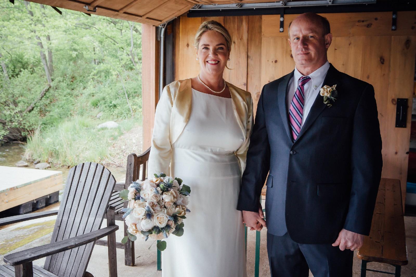 J Crew Percy Used Wedding Dress on Sale 29% Off - Stillwhite