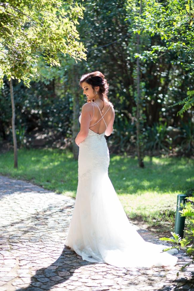 pronovias marimar used wedding dress on sale 57 off