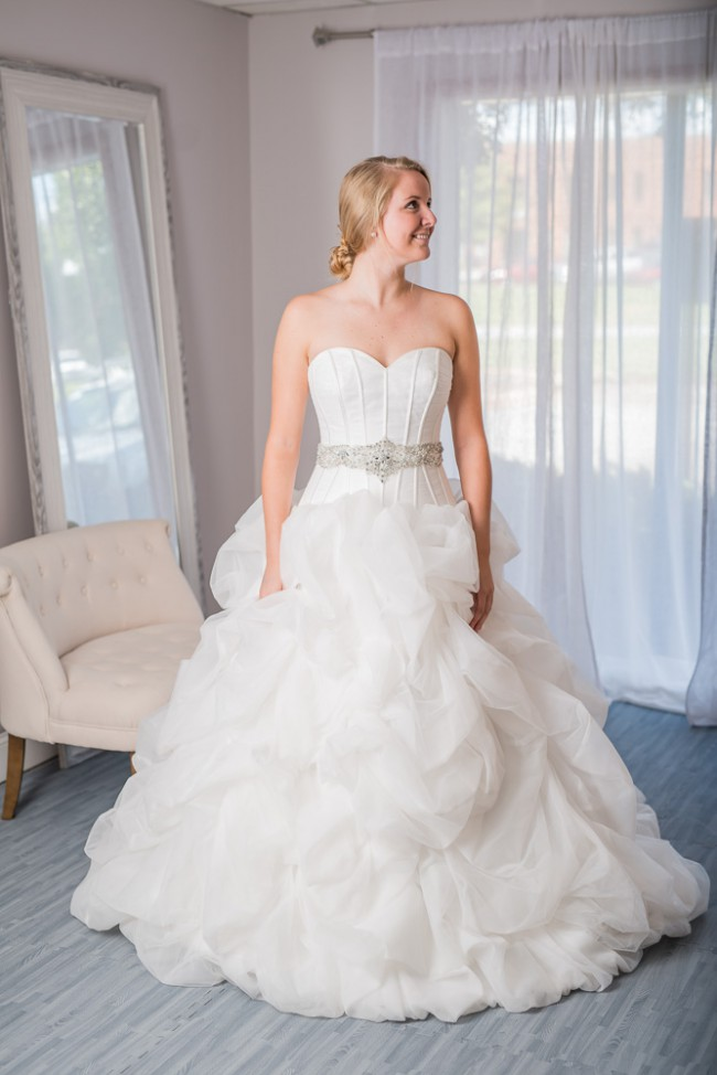 Sottero And Midgley Bella Rose Sample Wedding Dress On Sale 31 Off