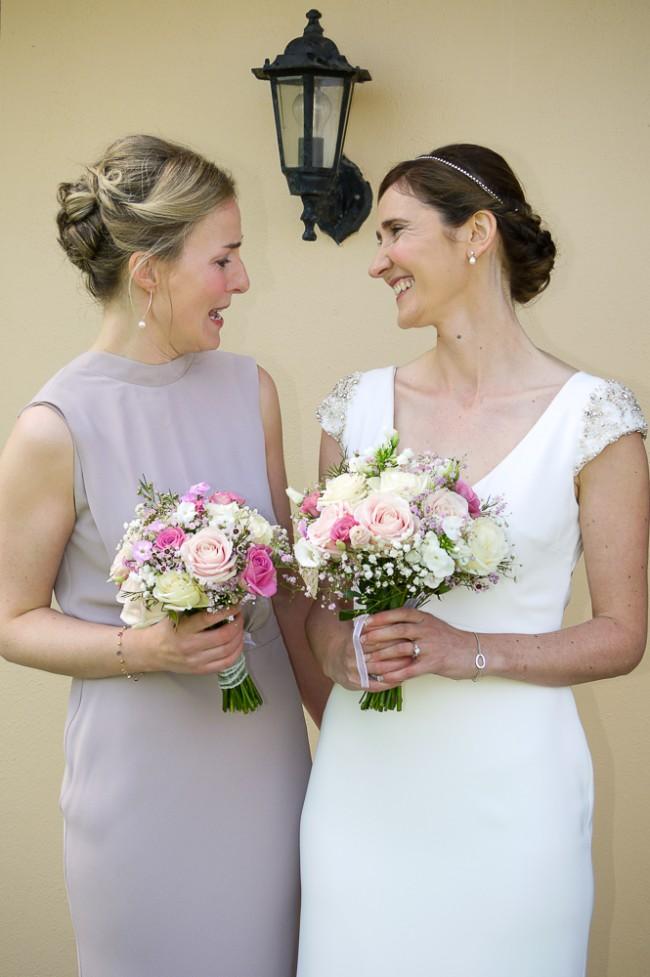 San patrick melia second hand wedding dress on sale 56 off for Second hand wedding dresses san diego