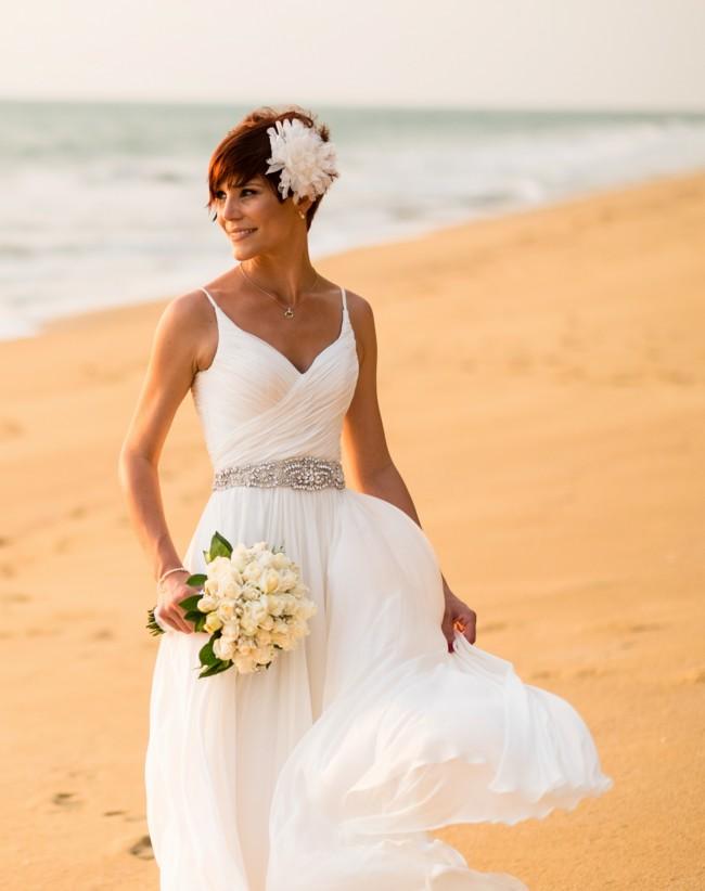 Lisa gowing helen second hand wedding dress on sale 55 off for Second hand wedding dresses san diego