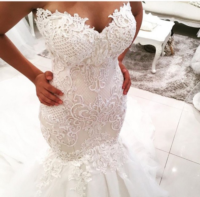 Suzanna blazevic pre owned wedding dress on sale 61 off for Suzanna blazevic wedding dresses