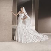 La Sposa - New