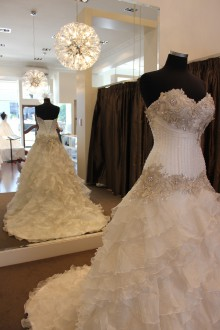 Arushie Bridal - New