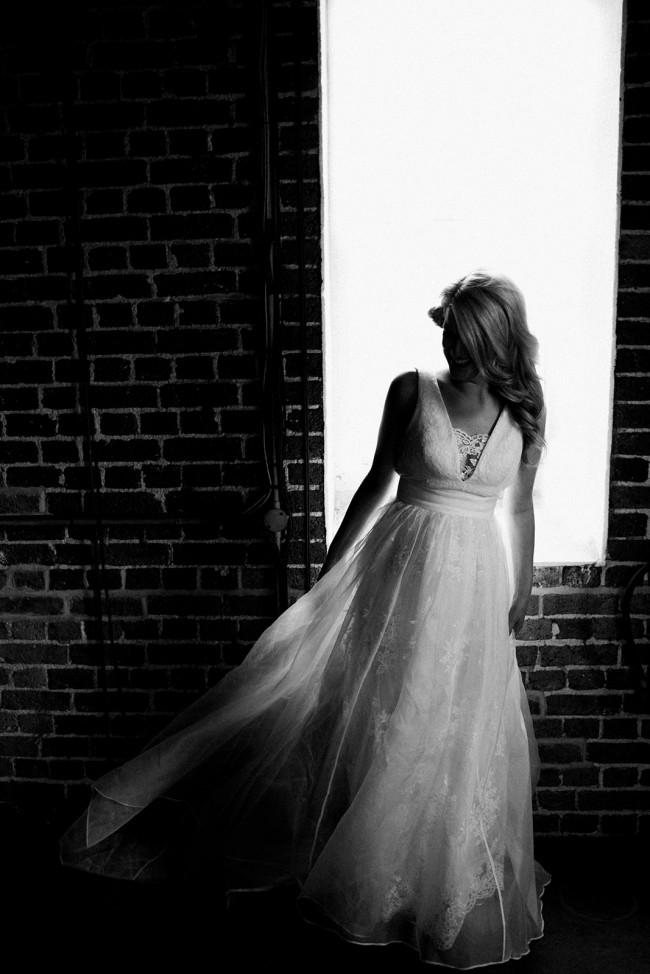 46d7463784d20 Ted Baker MICKIY Used Wedding Dress on Sale 39% Off - Stillwhite Greece