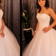 Bridal Designs - New