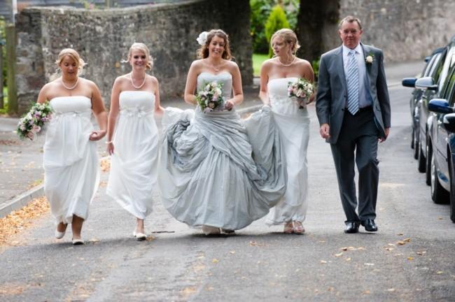 Ian Stuart Libertine - Used Wedding Dresses - Stillwhite