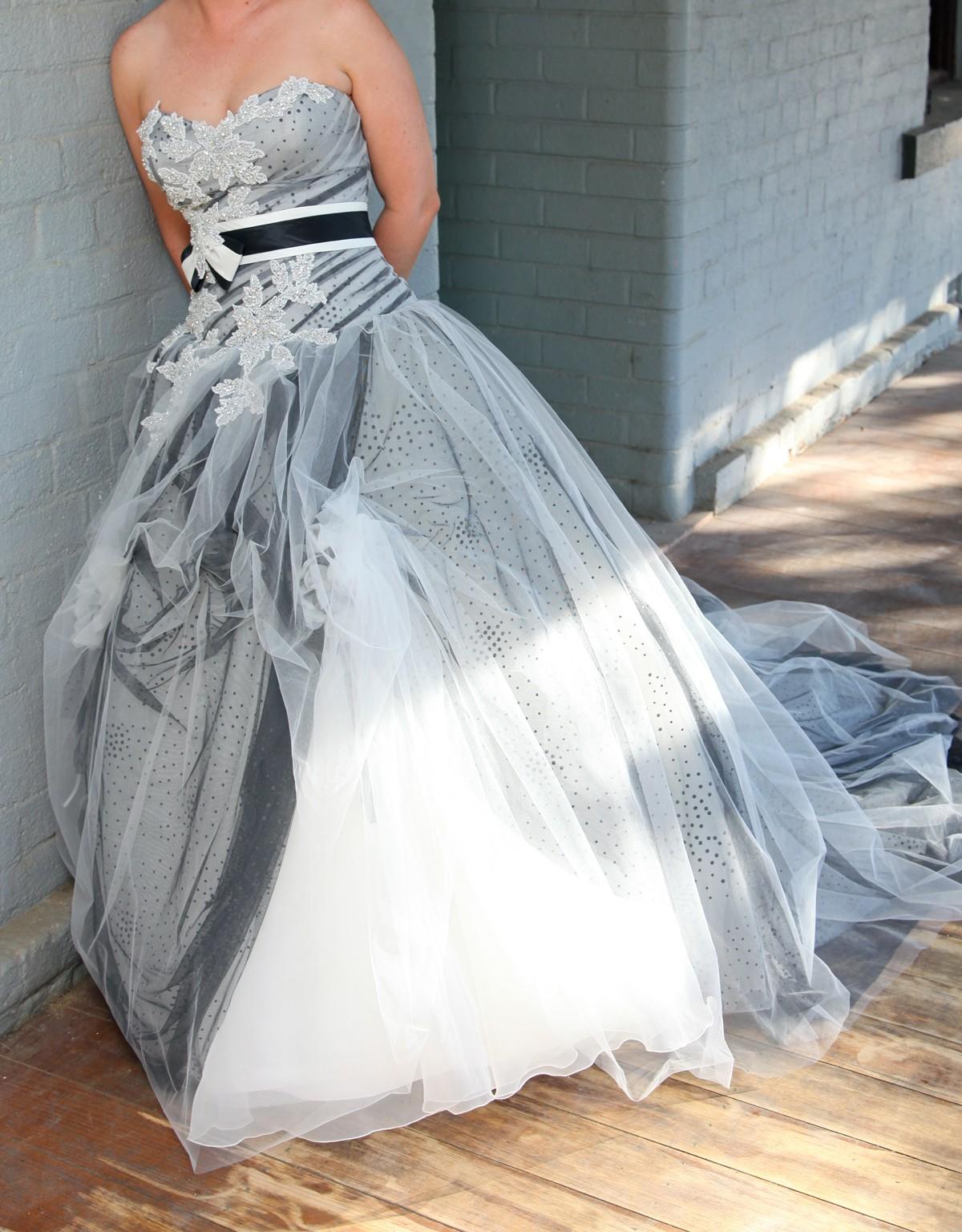 Old Fashioned Cosmobella Wedding Dresses Pattern - All Wedding ...