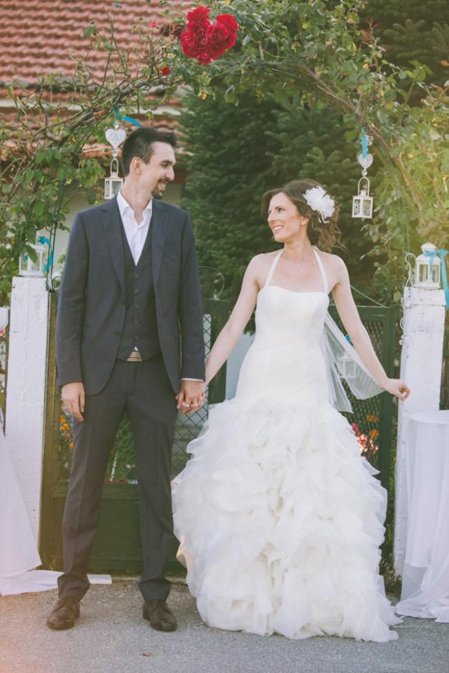 Vera wang vw351172 second hand wedding dress on sale 52 off for Second hand vera wang wedding dress
