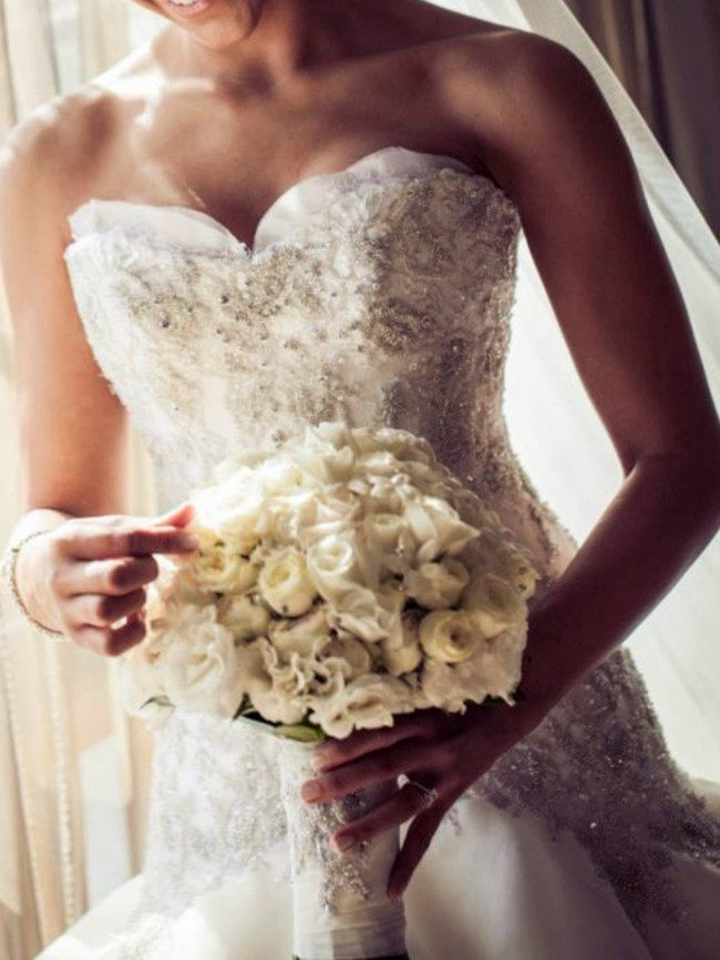 Annette Of Melbourne Second Hand Wedding Dresses