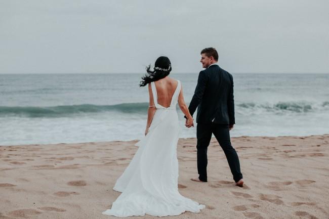 Pronovias Oslo - Second Hand Wedding Dresses - Stillwhite
