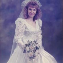 San Martin International Bridals